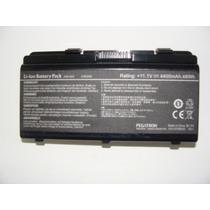 Bateria Original Positivo Premium 2035 Master N100 N150