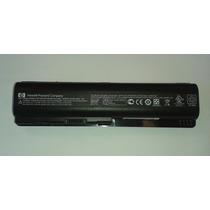 Bateria Hp Dv4 Dv5 Dv6 Cq40 Cq5 G50 G60 12 Células(105)