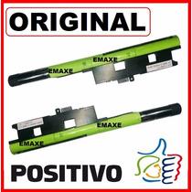 Bateria Para Notebook Sim+ 88r-c14s62-3600 C14-s6-3s1p2200