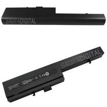 Bateria Original Cce Win Bps Philco Phn 14a A14-s1-4s1p2200