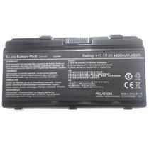 Bateria Positivo Premium 2035 Notebook