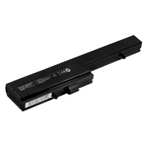 Bateria Notebook Positivo Unique 60 (bt*041