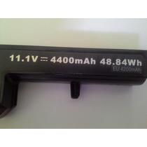 Bateria Notebook Intelbrás I300 Kennex 6140 Megaware Kripton