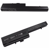 Bateria Original Notebook Cce Win X345 A14-00-4s1p2200-0 -c9