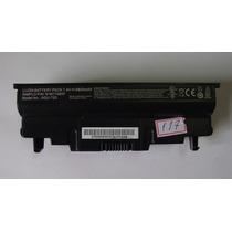 Bateria P/ Netbook Positivo Mobo Squ-725 7.4v 4800mah Nova