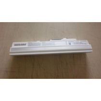 Bateria Bty-s12 Netbook Positivo Mobo White 1055