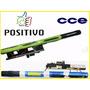 Bateria Original Note Cce Ultra Thin U25 88r-nh4002-3601