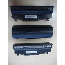 Bateria Netbook Mobo Positivo M890 / M900 / M970