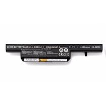 Bateria Notebook Megaware Kripton K W240bubat-3 /3366