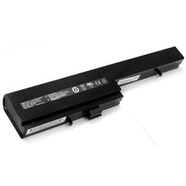 Bateria Positivo A14-21-4s1p2200-0 Unique 60 65 66 68 75 80