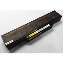 Bateria Notebook Positivo Premium M740bat-6 Não Testada