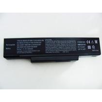 Bateria Positivo Premium Sim+ P450b P310b P310l P330b