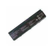 Bateria Para Netbook Positivo Mobo S7 E11-3s2200-g1l3