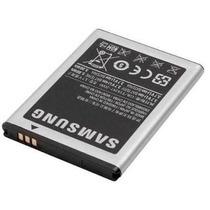 Bateria Original Celular Samsung Galaxy S3 Gt-i9300 - Co05
