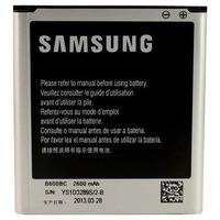 Bateria Samsung Galaxy Gran Duos 2 Tv Sm-g7102t Original