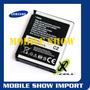 Bateria Original Samsung Galaxy I8000 I7500 I900 Ab653850cu