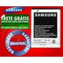 Bateria Original Samsung Sch- I569 Galaxy Gio Cdma Sch-i579