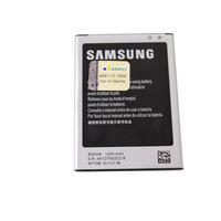 Bateria B500ae Celular Samsung Gt-i9192 S4 Mini Galaxy Duos