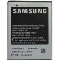 Bateria P/celular Samsung Gt-i8150b Galaxy W Gt-i677 Omnia W