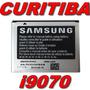 Bateria Eb535151vu P/ Celular Samsung Pi522 Galaxy S2 I9070