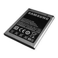 Bateria Compativel Com Os Modelos Samsung Gt-s5360b - Galaxy