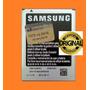 Bateria Samsung Galaxy Note I9220 N7000 Eb615268vu Original