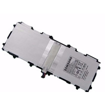 Bateria Tablet Samsung Gt-n8000 Gb /t18287-200 7000 Mah