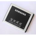 Bateria Ab474350bu P/ Celular Samsung Gt-i5500 Galaxy 5
