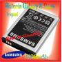 Bateria Eb4161lu Samsung S3 Original 1500mah