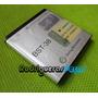 Bateria Celular Sony Ericsson Bst-38 (970mah) 100% Original