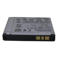 Bateria Ep500 P/ Celular Sony Ericsson Xperia X8 E15a -l054n