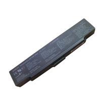 Bateria Original Sony Vgn-fe Vgn-fs V Vgn-c Vgp-bps2c Bps2