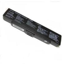 Bateria Original Sony Vgn-fe Vgn-fs Vgn-sz Vgn-c Vgp-bps2c