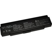 Bateria Notebook Sony Vaio Vgp-bps2 Vgp-bpl2.