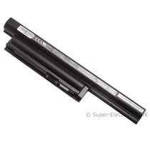 Bateria Sony Pcg-61315l Pcg-61316l Pcg-71317l Pcg-6131 Bps22