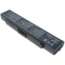 Bateria P/ Sony Vaio Vgp-bps2 Vgp-bps2a/s Vgp-bps2b