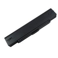 Bateria Sony Vaio Nr Sz Pt Vgp-bps9 Bps10 Vgn Ar Cr Cr15 Sz5