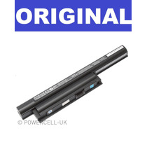 Bateria Vgp-bps22 Vgp-bps22a Vpce Sony Vaio Vpc-e Vpc-ea -©