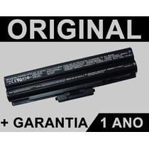 Bateria Sony Vgp Bps13 Bpl13 Bps21 Cs Cw Fw Ns Nw