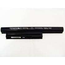Bateria Sony Vaio Vgp-bps22 Bpl22 Bps22a Vpc-ea Eb Ec Ee Ef