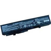 Bateria P Semp Toshiba Is1462 Sti 1462 Infinity Frete Grátis