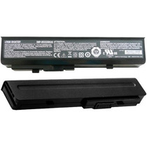 Bateria Original Notebook Sti Semp Toshiba 1462 Is1462