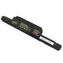 Bateria Para Sti Toshiba Is 1412 * Is1412 R40-3s4400-g1l3