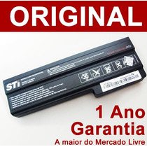 Bateria Original Netbook Sti Is1091 Bt-8003 Bt-8006