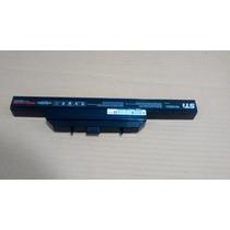 Bateria Notebook Nova Original Sti Is 1422 R42-3s440-s1b1