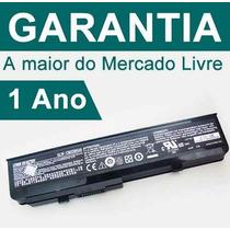 Bateria Semp Toshiba Is-1462 - Glw-cmxxbka6 Original