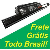 Bateria Notebook Semp Toshiba Sti Is 1412, 1413 E 1414 1820