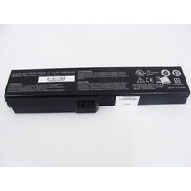 M21 Bateria Semp Toshiba Sti Is1252 Is1253 Replace 916c5020f