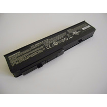 Bateria Notebook Sti Semp Toshiba Is1462 Smp-srxxxbka6