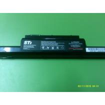 Bateria De Notebbok Sti Is 1412 Nova
